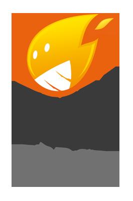 """Résultat de recherche d'images pour """"funforge"""""""